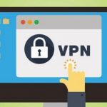 Top 30 Best VPN Services to Stay Safe and Private Online