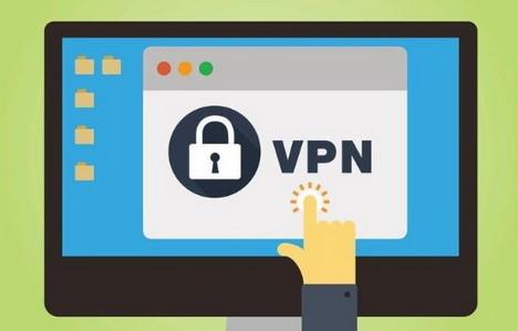 best-vpn-services