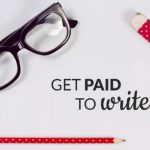 Top 50 Best Sites to Get Paid for Writing & Blogging
