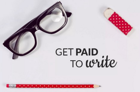 best-website-to-get-paid-blogging-writing