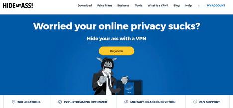 hide-my-ass-vpn-service