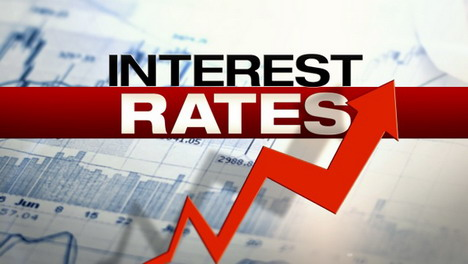interest-rate-hike-federal-reserve