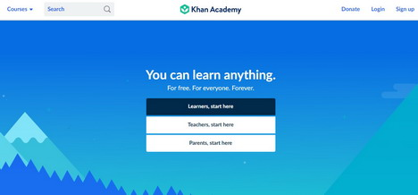 khan-academy-site