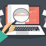 Top 5 Best Anti-Malware Software in 2019