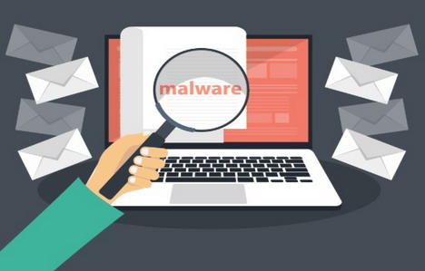 top-best-anti-malware-software
