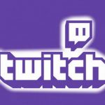 10 Best Twitch Tips & Tricks for Streamers to Grow Channel