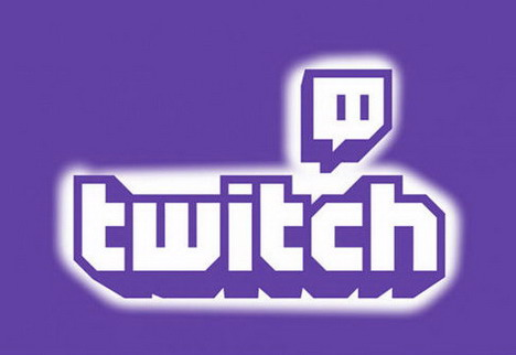 twitch-tips-tricks