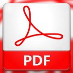 Top 30 Best Free PDF Editors to Create, Edit, Fill & Annotate PDF Files