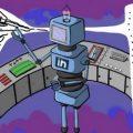best-linkedin-automation-software