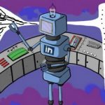 Why You Must Use LinkedIn Automation Tools & Software