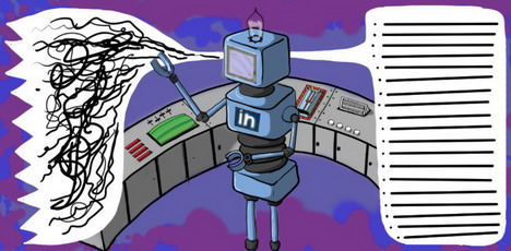 best-linkedin-automation-software