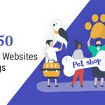 Top 50 Best Pet Websites and Blogs