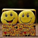 Top 30 Best Emoji Apps for iPhone and Android Phones