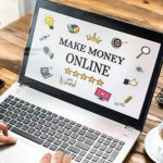 9 Easy and Off-the-Beat Ways to Make Money Online