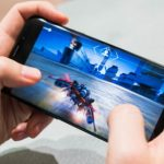 What's in Store for Mobile Gamers in 2019?
