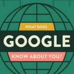 What Does Google Know About You? The Harsh Truth