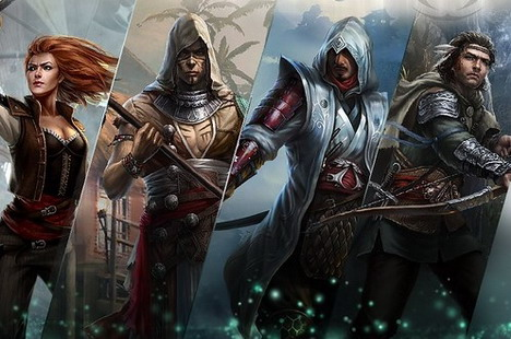 assassin-creed-game