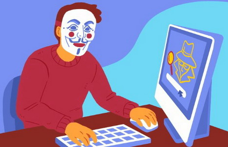 best-free-web-proxy