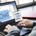 Top 22 Best Online Chat Rooms to Make New Friends