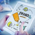 Generate Sales through Digital Brand Marketing Services
