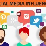 7 Tips to Build a Platform as a Social Media Influencer