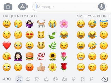 best-emoji-apps-ios