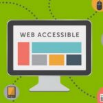 Top 20 Best Website Accessibility Evaluation & Testing Tools