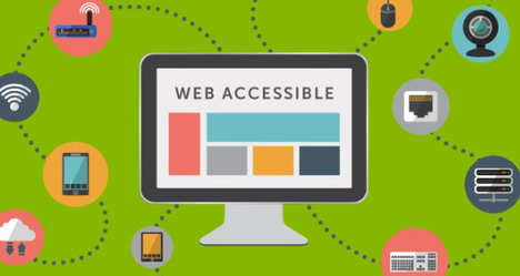 best-website-accessibility-evaluation-testing-tools