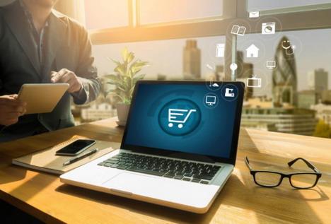 computer-hardware-e-commerce