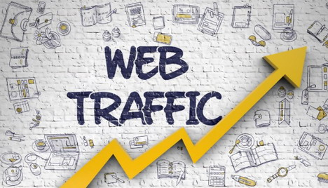 drive-website-traffic