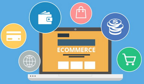 e-commerce-software
