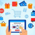 Everything You Need to Start an E-Commerce Business