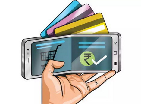 ewallet-payment