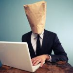 How to be Truly Anonymous Online – It's Harder than You Think