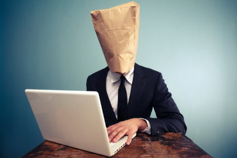 how-to-be-anonymous-online