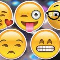 popular-emoji-apps-iphone-android