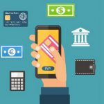 Top 30 Best E-Wallets are Changing The Payment Landscape