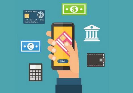top-best-e-wallets