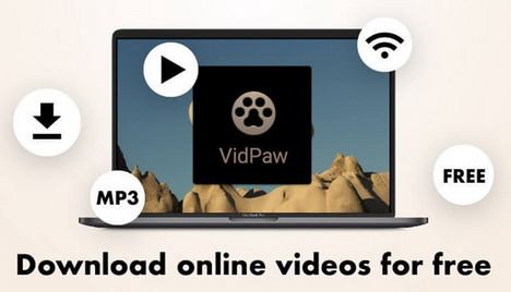 vidpaw-download-free-online-video