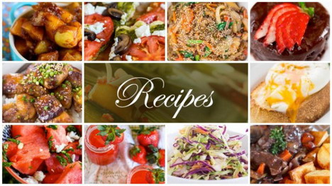 best-food-recipe-websites