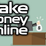 How to Make Money Online Like It's Your Business