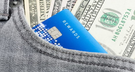cashback-credit-cards