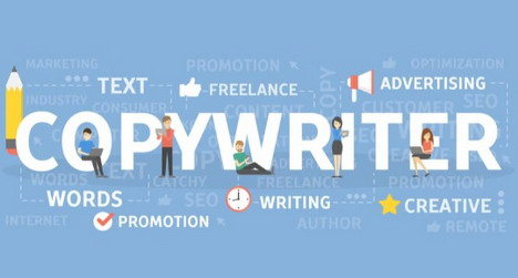 copywriter-make-money-from-internet