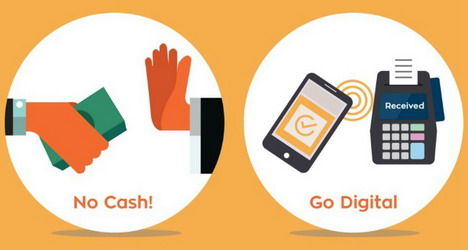 digital-cashless-paymennt