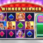 Top 20 Slot Games of All Time