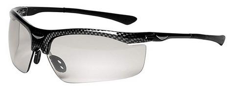 3m-smart-lens-protective-eyewear
