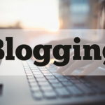 Top 20 Tips for Beginner Bloggers