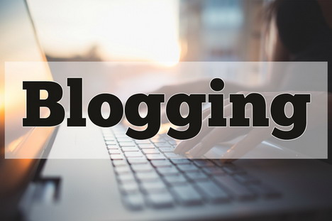 beginner-bloggers-tips