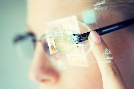 best-smart-glasses