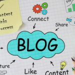 20 Best Tips for Beginners in Blogging